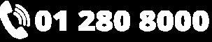 pravno svetovanje poklici 012808000